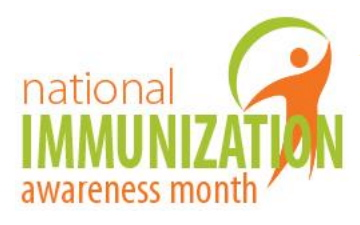 The importance of Tdap and influenza immunizations during pregnancy.